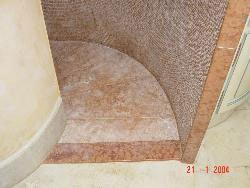 marmor reinigen stein doktor