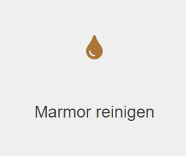 Marmor Reiniger